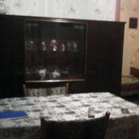 Рязань — 2-комн. квартира, 45 м² – Пушкина (45 м²) — Фото 5