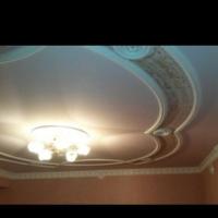 Рязань — 1-комн. квартира, 25 м² – Советской Армии, 7к1 (25 м²) — Фото 6