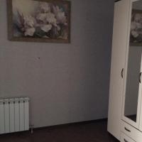 Рязань — 1-комн. квартира, 54 м² – Владимирская (Солотча) 95 кор, 11 (54 м²) — Фото 3