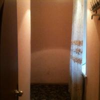 Рязань — 1-комн. квартира, 22 м² – Краснорядская, 19 (22 м²) — Фото 2