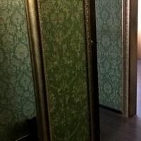 Рязань — 1-комн. квартира, 40 м² – Большая д 94 корпус1 (40 м²) — Фото 2