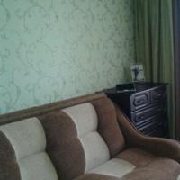 Рязань — 2-комн. квартира, 72 м² – Сенная, 8 (72 м²) — Фото 3