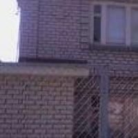 Рязань — 3-комн. квартира, 60 м² – Московское шоссе (60 м²) — Фото 7