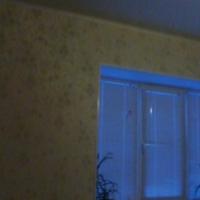 Рязань — 3-комн. квартира, 60 м² – Московское шоссе (60 м²) — Фото 3