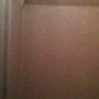 Рязань — 3-комн. квартира, 60 м² – Московское шоссе (60 м²) — Фото 2