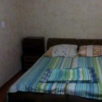 Рязань — 3-комн. квартира, 60 м² – Московское шоссе (60 м²) — Фото 6