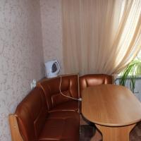 Рязань — 1-комн. квартира, 35 м² – Кальное (35 м²) — Фото 4
