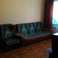 Рязань — 1-комн. квартира, 33 м² – Дзержинского, 23 (33 м²) — Фото 3