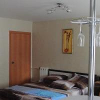 Рязань — 1-комн. квартира, 35 м² – Троллейбусный переулок, 4 (35 м²) — Фото 3