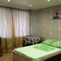 Рязань — 2-комн. квартира, 42 м² – Дзержинского, 27 (42 м²) — Фото 3