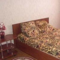 3-комнатная квартира, этаж 2/5, 86 м²