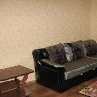Рязань — 3-комн. квартира, 86 м² – Сенная, 10 (86 м²) — Фото 4