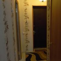 Рязань — 1-комн. квартира, 30 м² – Трудовая, 7 (30 м²) — Фото 10