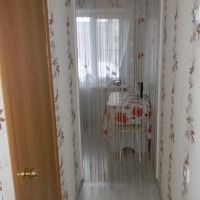 Рязань — 1-комн. квартира, 30 м² – Трудовая, 7 (30 м²) — Фото 5