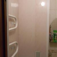 Рязань — 1-комн. квартира, 30 м² – Трудовая, 7 (30 м²) — Фото 8