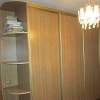 Рязань — 2-комн. квартира, 100 м² – Проезд Завражнова, 7 (100 м²) — Фото 3