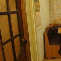 Рязань — 1-комн. квартира, 36 м² – РАЙОН ЦЕНТР УЛИЦА СВОБОДЫ (36 м²) — Фото 6