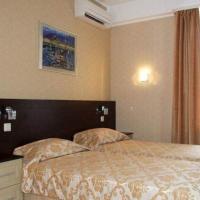 2-комнатная квартира, этаж 2/5, 72 м²