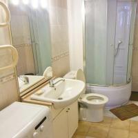Рязань — 1-комн. квартира, 90 м² – Радищева, 69 (90 м²) — Фото 2