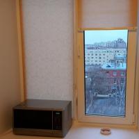Рязань — 1-комн. квартира, 35 м² – Сенная, 3 (35 м²) — Фото 15