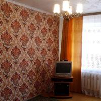 Рязань — 2-комн. квартира, 70 м² – Новоселов, 29 (70 м²) — Фото 9