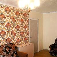 Рязань — 2-комн. квартира, 70 м² – Новоселов, 29 (70 м²) — Фото 8
