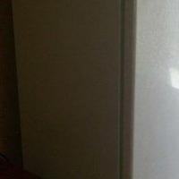 Рязань — 2-комн. квартира, 54 м² – Новоселов, 28 (54 м²) — Фото 3