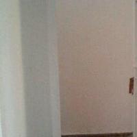 Рязань — 1-комн. квартира, 35 м² – Троллейбусный пер, 21 (35 м²) — Фото 4