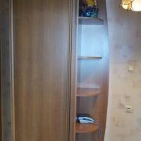 Рязань — 1-комн. квартира, 40 м² – Березовая, 1н (40 м²) — Фото 3