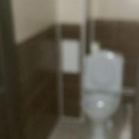 Рязань — 1-комн. квартира, 39 м² – Есенина (39 м²) — Фото 3