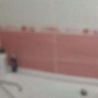 Рязань — 1-комн. квартира, 39 м² – Есенина (39 м²) — Фото 2