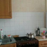 Рязань — 1-комн. квартира, 42 м² – Есенина, 1А (42 м²) — Фото 4