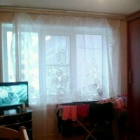 Рязань — 1-комн. квартира, 42 м² – Есенина, 1А (42 м²) — Фото 3