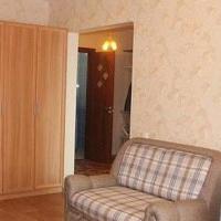 Рязань — 2-комн. квартира, 50 м² – Есенина, 11 (50 м²) — Фото 4