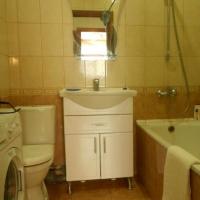 Рязань — 1-комн. квартира, 44 м² – Татарская, 20 (44 м²) — Фото 2