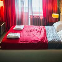 Рязань — 1-комн. квартира, 45 м² – Вишневая, 28 (45 м²) — Фото 12