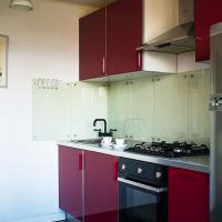 Рязань — 1-комн. квартира, 45 м² – Вишневая, 28 (45 м²) — Фото 8