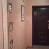 Рязань — 1-комн. квартира, 60 м² – Стройкова, 38 (60 м²) — Фото 4