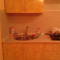 Рязань — 1-комн. квартира, 60 м² – Стройкова, 38 (60 м²) — Фото 8