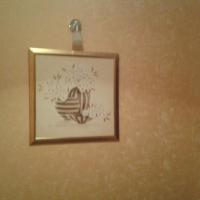 Рязань — 1-комн. квартира, 60 м² – Стройкова, 38 (60 м²) — Фото 3