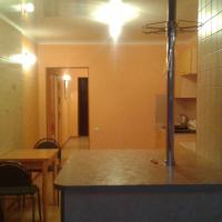 Рязань — 1-комн. квартира, 60 м² – Стройкова, 38 (60 м²) — Фото 9
