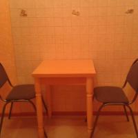 Рязань — 1-комн. квартира, 60 м² – Стройкова, 38 (60 м²) — Фото 7
