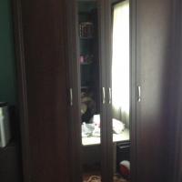 Рязань — 1-комн. квартира, 23 м² – Тимакова (23 м²) — Фото 8