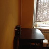 Рязань — 1-комн. квартира, 23 м² – Тимакова (23 м²) — Фото 10