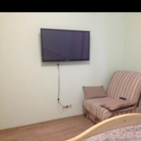 Рязань — 1-комн. квартира, 50 м² – Шевченкр, 30 (50 м²) — Фото 4