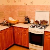 Рязань — 2-комн. квартира, 50 м² – Первомайский пр-кт, 57 (50 м²) — Фото 3