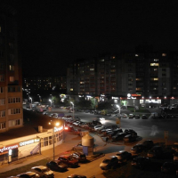 Рязань — 2-комн. квартира, 54 м² – Новоселов, 35а (54 м²) — Фото 2