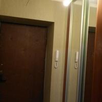Рязань — 2-комн. квартира, 54 м² – Новоселов, 35а (54 м²) — Фото 3