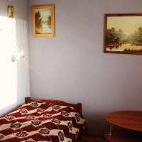 Рязань — 2-комн. квартира, 54 м² – Новоселов, 35а (54 м²) — Фото 8