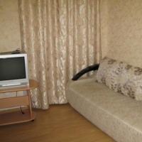 Рязань — 2-комн. квартира, 90 м² – Татарская, 22 (90 м²) — Фото 2